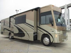 Used 2008  Itasca Sunrise 38J by Itasca from PPL Motor Homes in Houston, TX