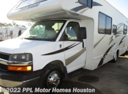Used 2009  Dutchmen Express 28A by Dutchmen from PPL Motor Homes in Houston, TX
