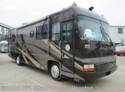 Used 2002  Tiffin Allegro Bus 32IP by Tiffin from PPL Motor Homes in Houston, TX