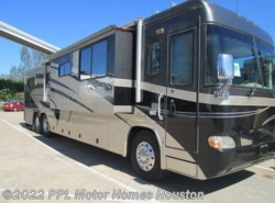 Used 2004  Country Coach Allure NEWPORT by Country Coach from PPL Motor Homes in Houston, TX