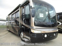 Used 2003  Fleetwood  Revolution 40C by Fleetwood from PPL Motor Homes in Houston, TX
