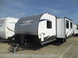 New 2017  Gulf Stream Ameri-Lite 274QB by Gulf Stream from PPL Motor Homes in Houston, TX