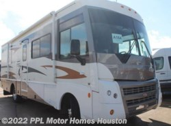 Used 2008  Winnebago Sightseer 29R by Winnebago from PPL Motor Homes in Houston, TX