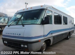 Used 1996  Airstream  33 LAND YACHT by Airstream from PPL Motor Homes in Houston, TX
