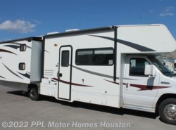 Used 2011  Coachmen Freelander  32BH by Coachmen from PPL Motor Homes in Houston, TX