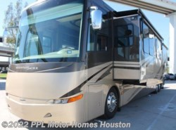 Used 2008  Newmar Mountain Aire 4528 by Newmar from PPL Motor Homes in Houston, TX