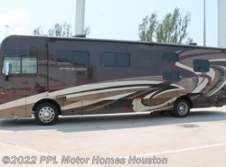 Used 2014 Coachmen Sportscoach Cross Country 385DS available in Houston, Texas
