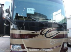 Used 2012 Fleetwood Discovery 42A available in Houston, Texas