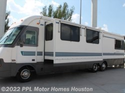 Used 1995 Newmar Kountry Star 3760 available in Houston, Texas