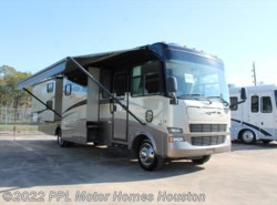 Used 2008 Tiffin Allegro Open Road 35QBA available in Houston, Texas