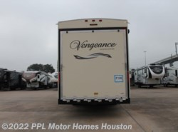 Used 2014 Forest River Vengeance Touring Edition 39B12 available in Houston, Texas