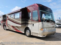 Used 2008 Country Coach Intrigue 530 SPLENDOR 525 available in Houston, Texas