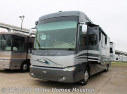 Used 2008 Newmar Essex 4510 available in Houston, Texas