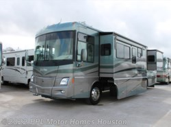Used 2004 Winnebago Vectra 40AD available in Houston, Texas