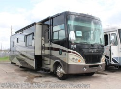 Used 2009 Tiffin Allegro Bay 38TGB available in Houston, Texas