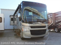 Used 2015 Tiffin Allegro Open Road 32SA available in Houston, Texas