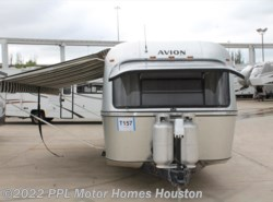 Used 1983 Fleetwood Avion 34V available in Houston, Texas