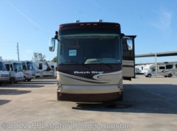 Used 2007 Newmar Dutch Star 4325 available in Houston, Texas
