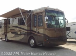 Used 2006 Newmar Dutch Star 3815 available in Houston, Texas