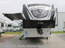 Used 2014 Dutchmen Voltage 3200 available in Houston, Texas