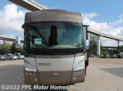 Used 2007 Winnebago Tour 40TD available in Houston, Texas