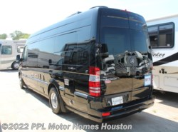 Used 2014 Airstream Interstate Lounge EXT  available in Houston, Texas