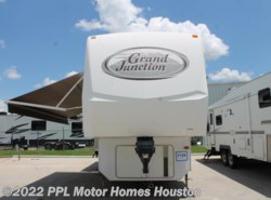 Used 2007 Dutchmen Grand Junction 35TMS available in Houston, Texas