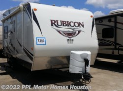 Used 2012 Dutchmen Rubicon 1905 available in Houston, Texas