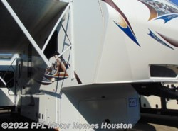 Used 2013 Keystone Avalanche 330RE available in Houston, Texas
