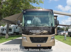 Used 2012 Tiffin Allegro Open Road  34TGA available in Houston, Texas