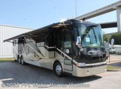 Used 2008 Tiffin Allegro Bus 42QRP available in Houston, Texas