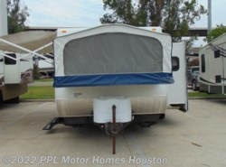 Used 2011 Jayco Jay Feather Select Exp 21M available in Houston, Texas