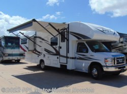 Used 2018 Jayco Redhawk 26XD available in Houston, Texas