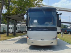 Used 2008 Newmar Mountain Aire 4528 available in Houston, Texas