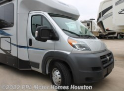 Used 2015 Dynamax Corp REV 24RB available in Houston, Texas