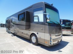 Used 2008  Newmar London Aire 4545 by Newmar from Professional Sales RV in Colleyville, TX