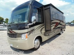 Used 2013  Thor Motor Coach Challenger 37DT by Thor Motor Coach from Professional Sales RV in Colleyville, TX