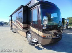 Used 2015  Entegra Coach Anthem 42 RBQ