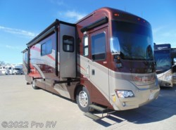 Used 2011  Winnebago Journey 40U