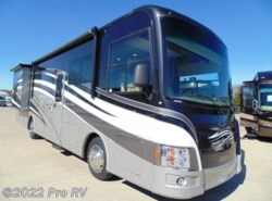 Used 2014  Forest River Legacy 340KP by Forest River from Professional Sales RV in Colleyville, TX