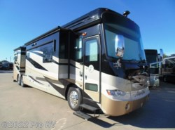 Used 2013 Tiffin Allegro Bus 43 QGP available in Colleyville, Texas