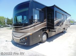 Used 2016 Fleetwood Expedition 38K available in Colleyville, Texas