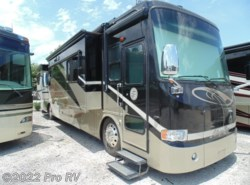 Used 2008 Tiffin Allegro Bus 40 QSP available in Colleyville, Texas