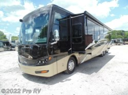 Used 2015 Newmar Ventana 4369 available in Colleyville, Texas