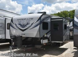 New 2017  Forest River  27HFS XLR HYPER LITE by Forest River from Quality RV, Inc. in Linn Creek, MO