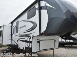 New 2018 Forest River Salem Hemisphere GLX 286RL available in Linn Creek, Missouri