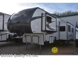 New 2018 Forest River Salem Hemisphere Hyper-Lyte 29RLSHL available in Linn Creek, Missouri