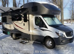 New 2016  Winnebago View 24G by Winnebago from Ray Wakley's RV Center in North East, PA