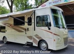 New 2017  Winnebago Vista 29VE by Winnebago from Ray Wakley's RV Center in North East, PA