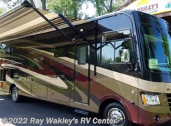 New 2017  Coachmen Mirada 35KB by Coachmen from Ray Wakley's RV Center in North East, PA